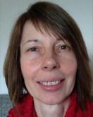 Christa Idler