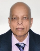 Syed Ihtesham Alam