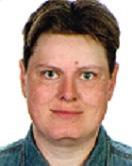 Romy  Mueller