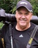 Kenneth Munson