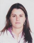 Ximena Rivera Rosingana
