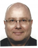 Stefan Buder