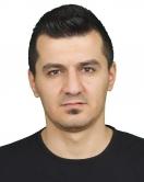 Hevar Jalal Hassan