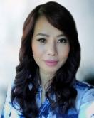 Destiny  Nguyen