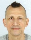 Roger Ankri