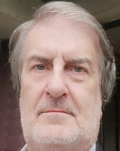 Jean-Pierre Tenoux