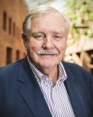 Jens Olesen