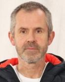 Ulrich Lehrke