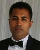 Dr.Fasi Khurram