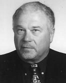 Gerhard Hirth