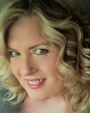 Kathryn Morrison