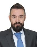 Theodoros Christodoulakis