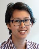 Sue Ching Alison Chua