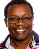 Dwight Hamilton