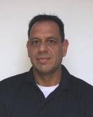 Marcelo Daniel Gutierrez