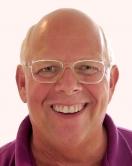 Mark Sluder