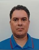 Michael Fiorellino