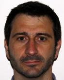 Kostas Pikoulas