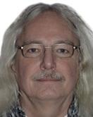 Tommy Lindholm
