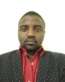 Nfor Hanson Nchanji