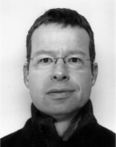 Olivier Micheli