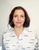 Ramona Nita