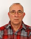 Gordon S.K. Wimmer