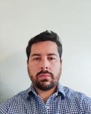 Paulo Figueiredo Filho