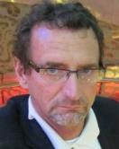Michael Gooch