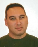 Jeffrey Caso