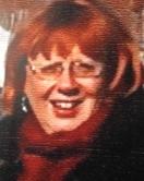 Jane Rickard