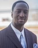 Kevin D.  Benton