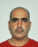 Marwan Oussama Sidani