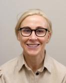 Tamara  Earley