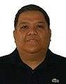 Ronald Miguel