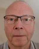 Hugo Sørensen