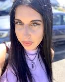 Alissa Azar