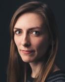 Rachael Nielson