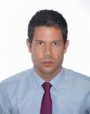 Oscar Blanco