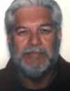 Daniel  Newvine