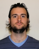 Andrew  Massarella