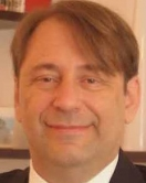 Riccardo Celani