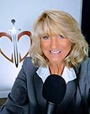 Cindy Deering