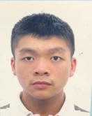 Shou Yi Ceng