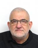Gavriel  Ben Avraham
