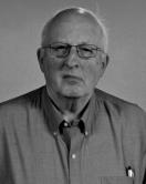 Richard Luckin