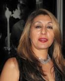Maryam Morrison