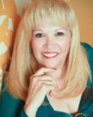 Denise Riley-Homick