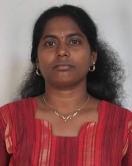 Tharmini Pathmanathan