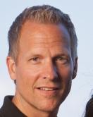Ken Johnsen